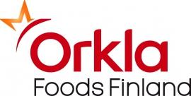 Orkla Foods Finland