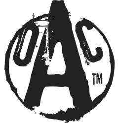 OAC Sport