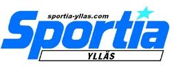Sportia Ylläs
