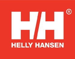 Helly Hansen clothing