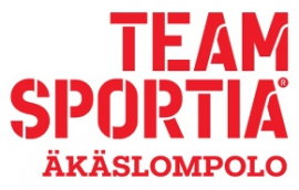 Team Sportia Äkäslompolo